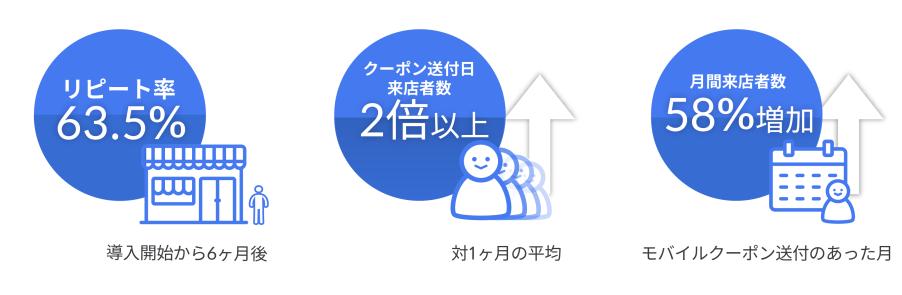 maybee_blog_info1-01